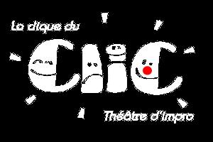 La clique du CLIC
